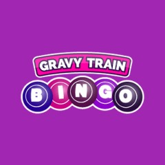 Gravy Train Bingo Faqja e internetit