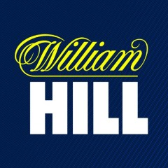 William Hill Bingo Faqja e internetit